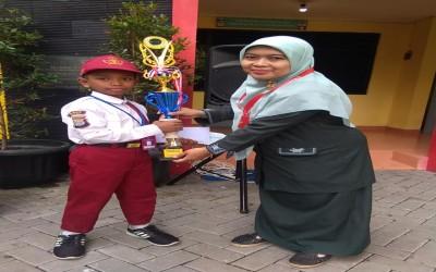 Ananda Affan Nur Muhammad
